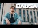 BAUSA - Was du Liebe nennst (Official Music Video) [prod. von Bausa, Jugglerz The Cratez]