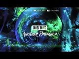 Cha$e Beatz - Another Dimension