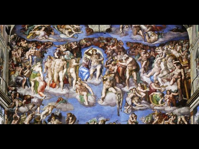 Roma - Musei Vaticani ( seconda parte ) - Rome Vatican Museums (second part )
