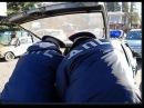 ДПС ВАО г. Москвы: ПОЗОР ГИБДД МВД РОССИЙСКОЙ ФЕДЕРАЦИИ?! (видео от друзей)