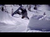 Marko Grilc's Passion for Snowboarding  Xtreme CollXtion