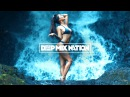 New Remixes Of Summer Deep House Mix Vocal Chill Out Music 2017 23 Mixed By XYPO