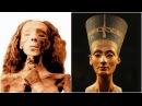 КАК ВЫГЛЯДЕЛИ ИСТОРИЧЕСКИЕ ЛИЧНОСТИ НА САМОМ ДЕЛЕ Реконструкция внешности
