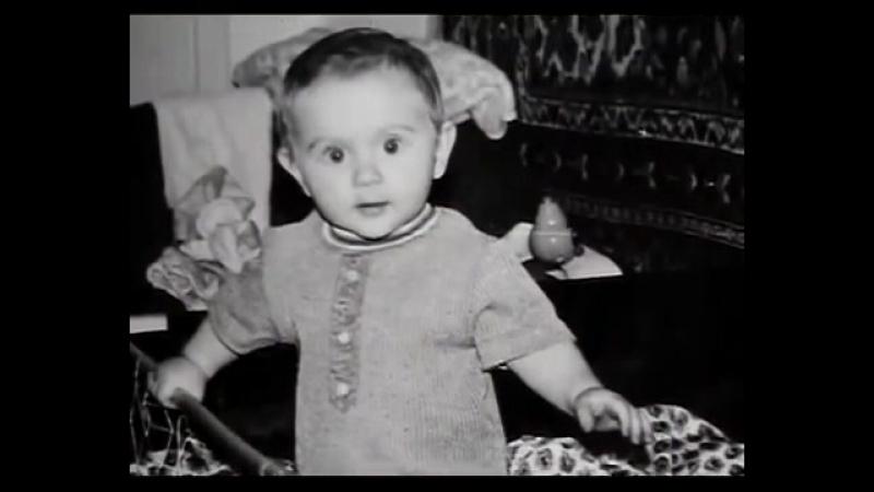 Отрок Вячеслав ,,Русский ангел,, Фильм 1, Часть 1 » Freewka.com - Смотреть онлайн в хорощем качестве