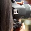 Фотолимонка: фотомоменты и фотоигра