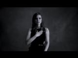 Paul McCartney - My Valentine (Official Video ft. Natalie Portman)