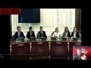 ПЬЯНЫЙ ПОРОШЕНКО ШОК с канала Николая Дульского
