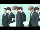 [SSTV] 고(故) 종현(SHINEE JONG HYUN) 발인, SM 동료들 눈물과 그리움으로 채워진 마지막 인사