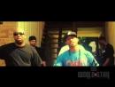 Outlawz Aktual and Tony Atlanta Cocaine Official Music Video
