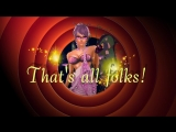 Francesco Cofano pres.PINO DANGIO - MA QUALE IDEA Jamie Lewis Remix (Purple Music) official video