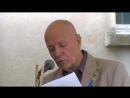 Général PIQUEMAL - les dirigeants qui détruisent la France n'ont aucune légitimité