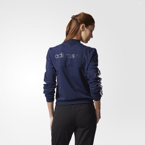 Куртка W FR Q1 TT