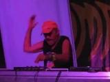 1200 Micrograms - High paradise Raja Ram vs DJ SS miks