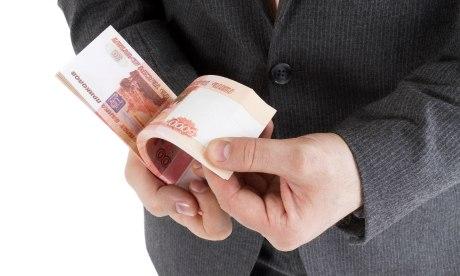 Как выгодно взять кредит наличными? 12 актуальных советов для заемщико