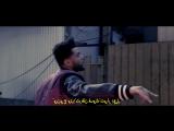 Lil Uzi Vert — XO Tour Llif3