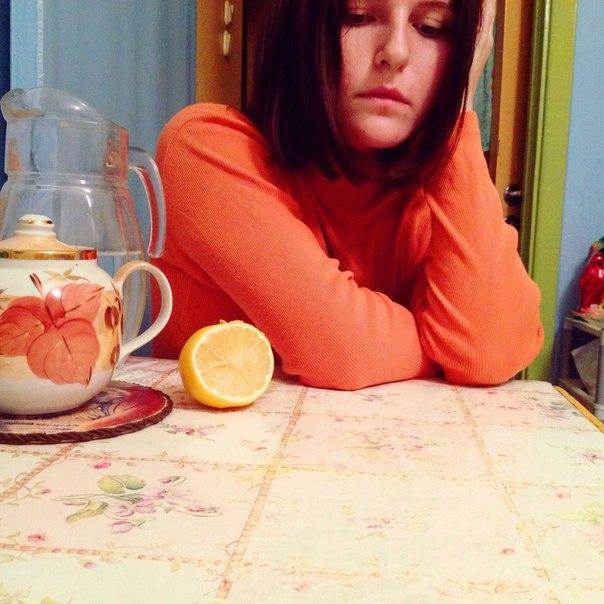 Фото №456239218 со страницы Марии Пономаревой