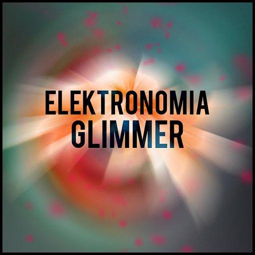 Elektronomia альбом Glimmer