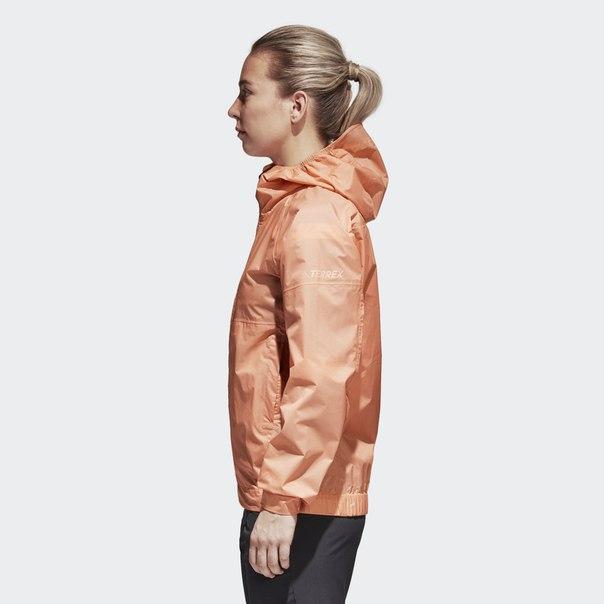 Куртка 2.5 Layer