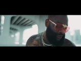 Rick Ross - Lamborghini Doors (feat. Meek Mill, Anthony Hamilton)