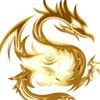 Золотой Дракон - интернет магазин фэн-шуй