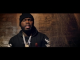 50 Cent - Still Think Im Nothing Feat Jeremih