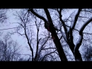 Масленица, 18.02.18, Мишина В, 3 кл
