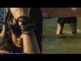 Modern Talking - You Can Win If You Want (Remix) tina