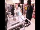 Супермаркет в Японии st.me/joinchat/AAAAADv7jmaa_ECIP2kiTA