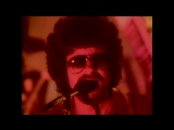 Electric Light Orchestra (ELO) - Don't Bring Me Down