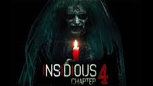 insidious the last key yify