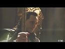 Hela Loki