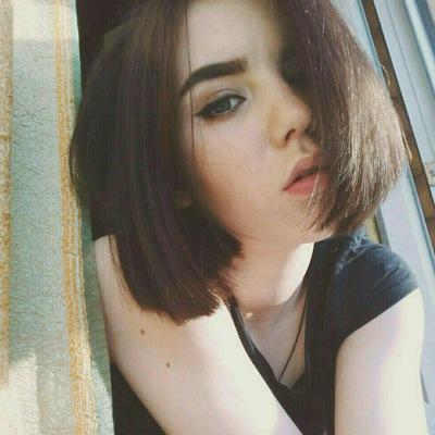 Алиса Федореева