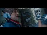 космическая красота ,вода в космосе(фильм салют 7)