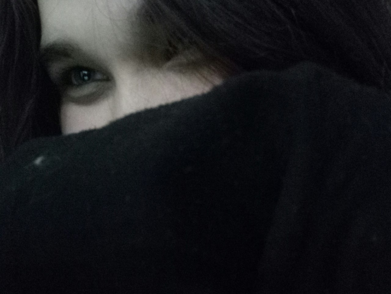 Настя Артемьева - фото №16