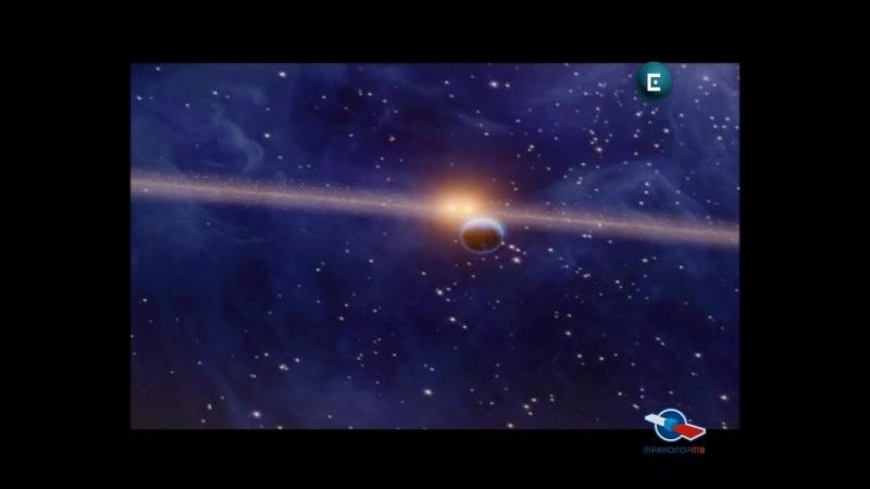 Вселенная / The Universe Сезон 2 - 10