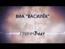 ВИА ВАСИЛЁК (ГРИННBeer 2017)