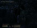 Oblivion s01e16 Шпионы в Бруме