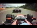 Гран-При Канады (2017) - OnBoard - Highlights | 720 HD