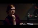 Глаза / The Eyes (2017) HD 720p