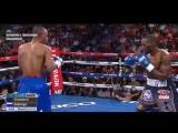 Теренс Кроуфорд - Джулииус Индонго/ Crawford vs Indongo