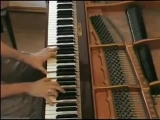Пианино,просто тиесто отдыхает и вся електро музыка.mp4