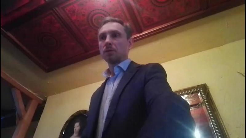 Мини-презентация ГИЛЬДИИ УСПЕШНЫХ КОУЧЕЙ с руководителями рабочих групп