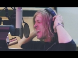 Kenny Wayne Shepherd-Baby Got Gone