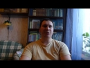 Близорукость Дальнозоркость Cпазм аккомодации Лечение