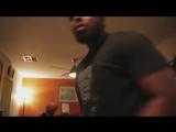 Bishop Lamont &amp Mopreme Shakur - Dont stop