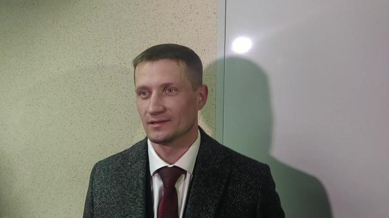 Адвокат предполагаемого убийцы школьника из Отрадного: Мой подзащитный маленько подавлен