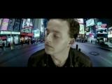 1998 - Sash! feat. Shannon - Move Mania