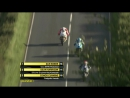 Road Racing 2017. Ulster Grand Prix. Обзор: Часть 2