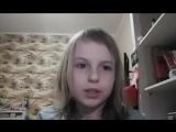 Nadya Smorodina - Live