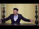 Сәләфилер айтады төрт қатын алу ЭТО ПРОСТО YouTube 3gp